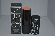 Nars The Multiple For Eyes Cheeks & Lips Puerto Vallarta 1524 0.5 oz New Boxed