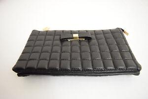 Shoulder Bag Cross Body Satchel Large Purse ladies Clutch Wallet HQ Faux Leather