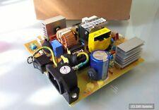 Pezzo di ricambio: Samsung Power Board AC/DC 220 per scx-4521f, jc44-00102a, Alimentatore