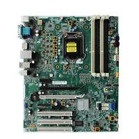 656941-001 For HP Elite 8300 MT Q77 desktop motherboard LGA1155 DDR3 657096-001