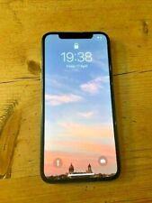 Apple iPhone X 256GB *Vodafone*
