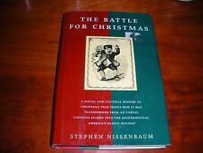 """""""The Battle For Christmas"""" Origin Pagan Holiday Watchtower Research"""