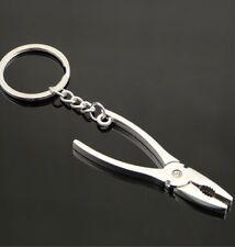 Werkzeug Zange Schlüsselanhänger für Travelbug´s