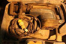 Makita HR5211C Hammer Drill AVT Breaker 110v.