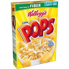 Corn Pops  14.6 oz ( 413g )