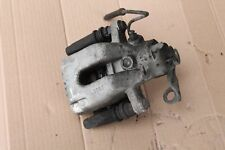 Peugeot 307 cc 2,0L Brake Caliper Rear Left Bj.2005