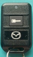 TESTED MAZDA REMOTE START FOB GOH-PCMINI CODE ALARM Strong Signal Fob!