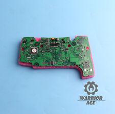 MMI Radio Button Control module Circuit Board w/ Nav for Audi Q7 2005-2009 A6 LH
