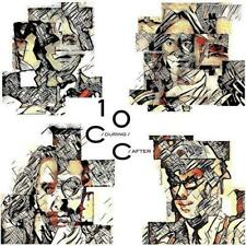 10cc - During After: The Best Of 10cc (NEW 2CD)