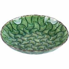 Céramiques de Longwy
