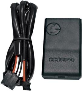 Scorpio Perimeter Sensor SN-5