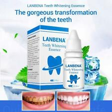 Cleaning Teeth Whitening Removes Plaque Stains for 10ml Tools Oral Hygiene.Pro