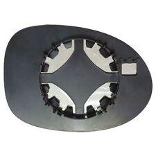 Miroir retroviseur RENAULT Twingo 03/1993 a 02/2007 Gauche Convexe