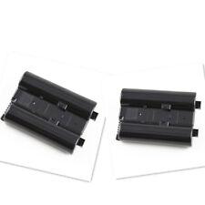 2PCS EN-EL4A ENEL4A Camera Battery For Nikon D2 D2H D2Hs D2x D2xs D3 D3S D3X F6