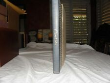 Candide: or Optimism by Voltaire, Nonesuch Press w/ slipcover Sandglass