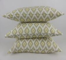 Bargain Floral Square Decorative Cushions