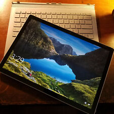 Microsoft Surface Book 2 i7 Laptop/Tablet