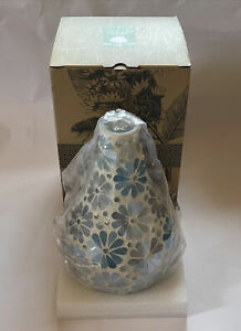 Scentsy Enrich Diffuser Shade- Scentsy Diffusers - Authentic New In Box