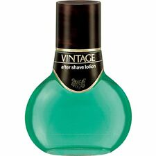 Shiseido VINTAGE After Shave Lotion 140ml