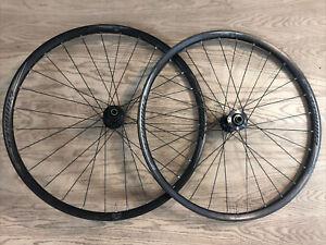 "Sun Ringle Charger Comp 29"" Boost 148/110mm Mountain Bike Wheelset"