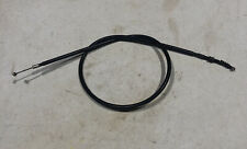 Outlaw Racing OR3047 Clutch Cable YZ250F