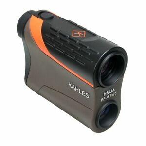 Kahles Helia RF-M 7x25 Monocular Rangefinder