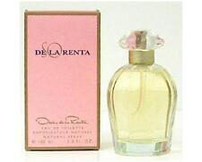 So De La Renta By Oscar De La Renta 100ml Edts Womens Perfume
