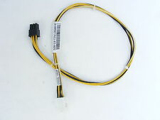 NEW MF857 - Dell Video Card Power Cable Assembly