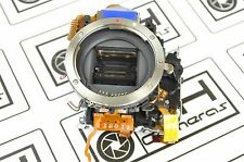 Canon 550D T2i Mirror Box With Shutter View Finder Replacement Part DH6491
