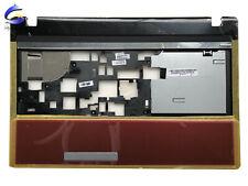 Gateway NV5378u NV5302U MS2285 LCD Rubber Screw Covers 4pc