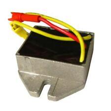Voltage Regulator Fits Briggs and Stratton 394890 393374 691185 797375 797182