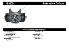 Premium Wheel Cylinder-Preferred fits 1978-1987 Pontiac Grand Prix Firebird Acad