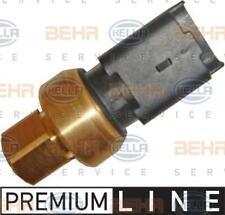 Hella 6ZL351023-081 Pressure Switch Fiat Citroen Peugeot 6455Z3 9647971280