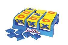 Best Indoor Games Tabletop Toss Across Game The original Tic-Tac-Toe game