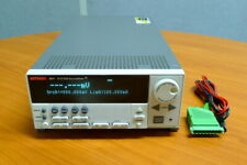 Keithley 2611 System SourceMeter