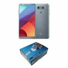 LG G6 Unlocked Smartphones for sale | eBay