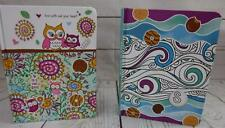 Girl Scout Cookie Journals Books Pre-Owned