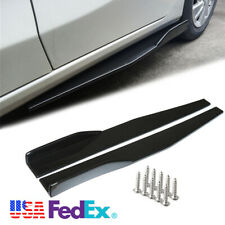 50pcs Spoiler Side Mudguard Plastic Retainer Push Rivet for 2003-09 Lexus GX470