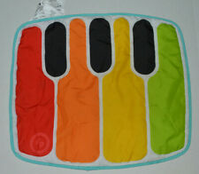 Fisher-Price Entertainer 4-in-1 Step 'n Play Piano Replacement Fabric Piano