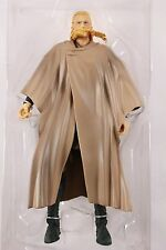 Lord Of The Rings COUNCIL LEGOLAS Fellowship Of The Ring Loose 100% Complete