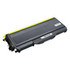 1PK High Yield TN360 Toner Cartridge For Brother TN330 MFC-7345DN 7345N HL-2170W