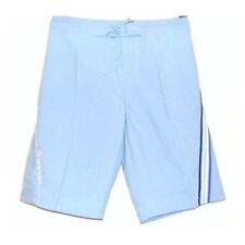Pantalones cortos de niño de 2 a 16 años de color principal negro