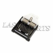 RM1-5616 LEFT scissors hinge assy- CLJ CM4540 / M680 MFP series