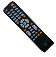 NEW Westinghouse Remote Control Model RMT-25 for LED/ LCD TV DW32H3D1, DWM32H3D1