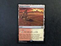 MTG, Magic the Gathering, Rugged Praire, Double Masters, 2XM, Look!