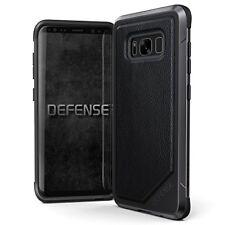 Étuis, housses et coques etuis, pochettes en cuir pour téléphone mobile et assistant personnel (PDA) Samsung