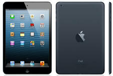 Apple iPad Mini 16GB WiFi + Cellular Black *NEW&SEALED!*+12 Month Warranty