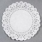 """USA SELLER 10"""" LACE DOILIES 500 FREE SHIPPING US ONLY"""