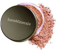 Bare Escentuals bare Minerals Eye Shadow 0.57g & 0.28 g U Choose Shade Eyeshadow