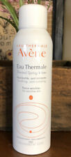 AVENE Eau Thermale Thermal Spring Water Spray Sensitive Skin 5.2 oz Full Size